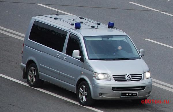 25 - Антенны на автомобилях гибдд