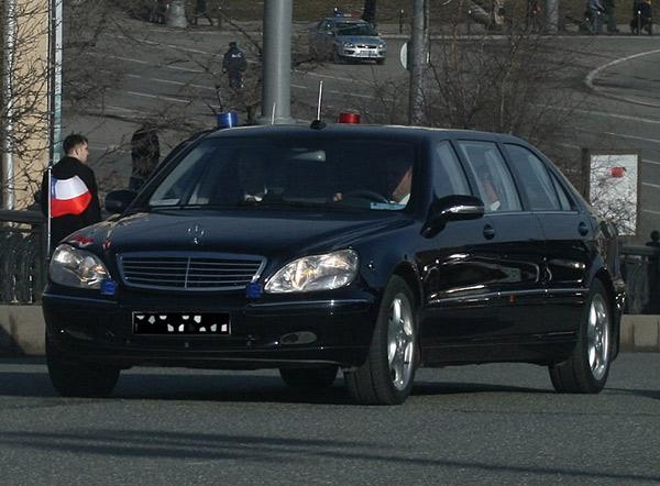 3 - Антенны на автомобилях гибдд