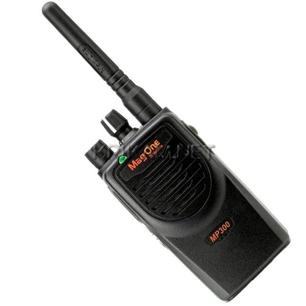Motorola Mp300 инструкция - фото 7