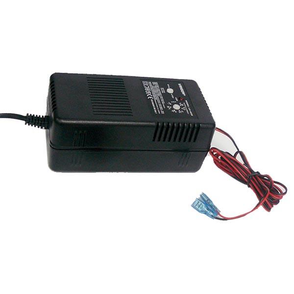Зарядное устройство Vanson LA-