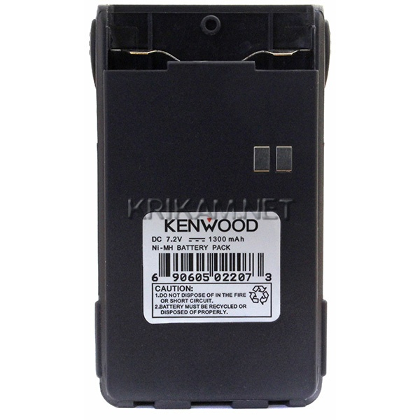 Kenwood BP-44L