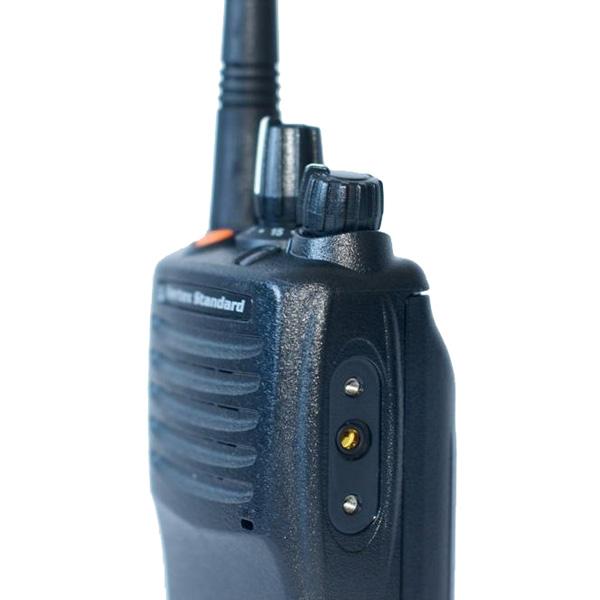 Vester standard радиостанция для дальнобойщиков