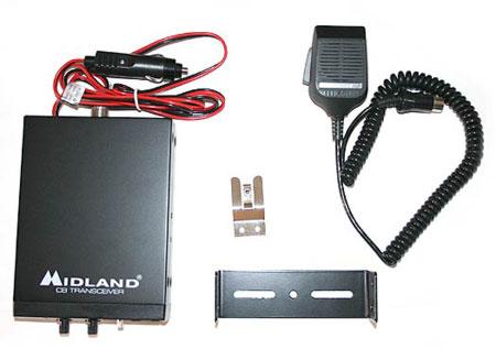 Купить рацию-радиостанцию просто - интернет-магазин Vector ...
