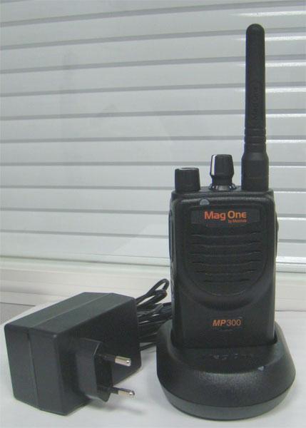 Motorola Mp300 инструкция - фото 6