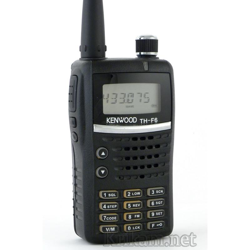 Рации  купить радиостанцию в Москве цена в каталоге