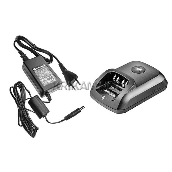 Motorola WPLN4255 Impres