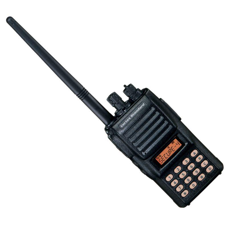 Продажа радиостанций и производство антенн в Москве