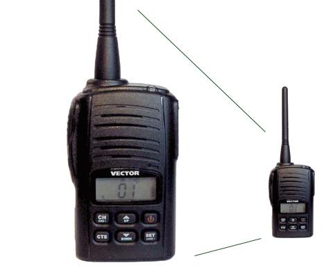 радиостанция vector vt-44 military инструкция