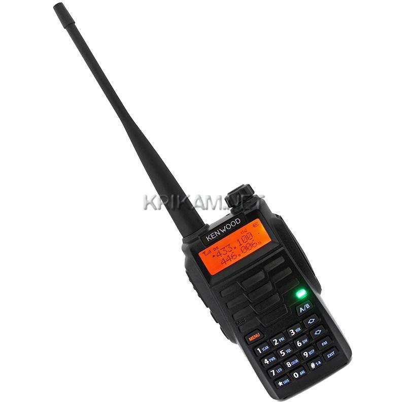 Продажа портативных радиостанций купить радиостанции