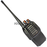 Рация Kenwood TK-F6 Turbo UHF 9 Вт