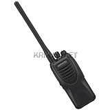 Kenwood TK-2306NM Original